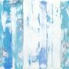 ManaAina # 3 - by Alejandro Goya - year 2007 -  limited edition print - custom sizes available - at Paia Contemporary Gallery