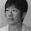 Mary Mitsuda
