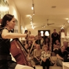 ashana-on-cello_0