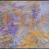 panarchy-by-lawrie-crawford-acrylic-on-panel-18-5-x-35-5-x-1-5-inches-year-2014-at-paia-contemporary-gallery