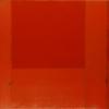 Nijiriguchi # 100 - by Akira Iha - mixed media on panel - 48 x 66 inches - Year 2000 - at Paia Contemporary Gallery