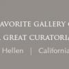 hellen-california