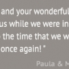 paule-and-michael-quote