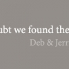 quote-deb-and-jerry