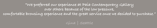 gina-seattle-2-best-size-image