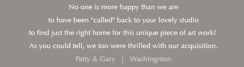 patty-and-garry-washington