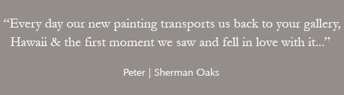 peter-sherman-oaks-2013
