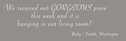 quote-becky