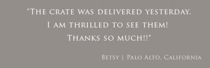 quote-betsy