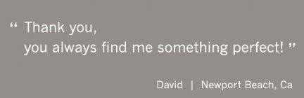 quote-david