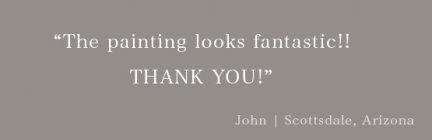 quote-john