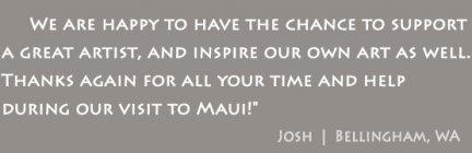 quote-josh-inspiration
