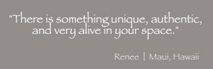 quote-renee