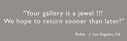 quote-robin-jewel