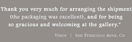 quote-vince-packing