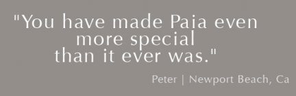 quote1-peter