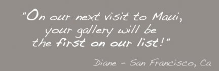 quotes-diane-first-on-list