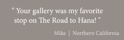 quotes-mike-nor-cal
