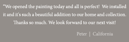 quote-peter