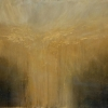 Phoenix II - by Tony Walholm - oil on canvas - 36 x 60 x 1.5 inches - year 2008 - at Paia Contemporary Gallery