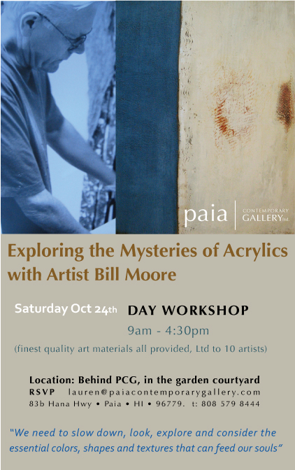 bill-moore-flier-website.jpg