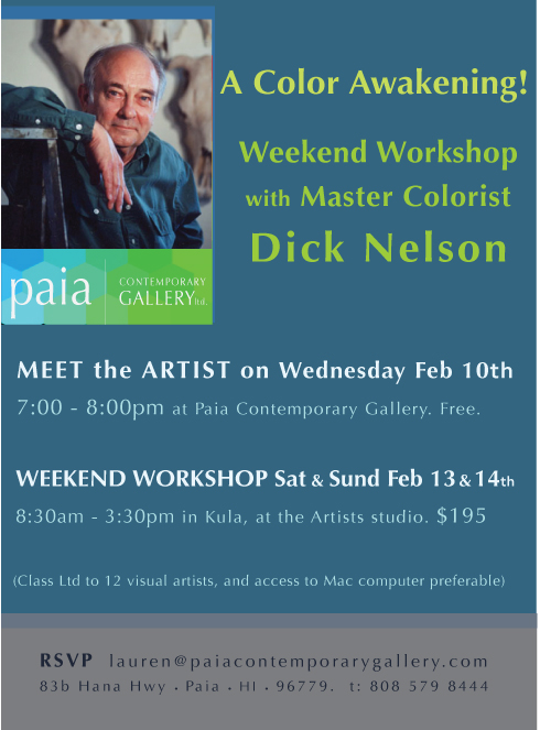 dick-nelson-color-w-shop-web.jpg